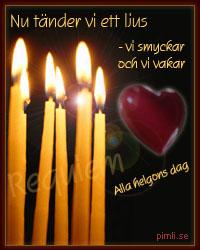 http://dagbok.stenstugu.com/pimli-alla.jpg
